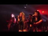 Exit Eden - Incomplete (Backstreet Boys Cover) LIVE @ HH Metal Dayz