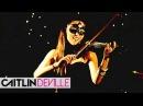 Beethoven Virus Electric Violin Remix Caitlin De Ville
