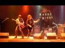 Soul Asylum - Runaway Train (Houston 10.25.15) HD