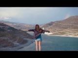 Cyprus | CINEMATIC | Sony a6000 | Samyang 12mm | 16-50mm