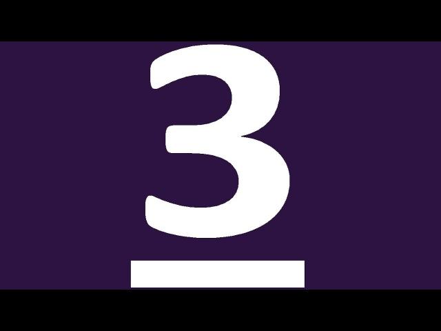 ПРАТИКА АНГЛИЙСКИЙ ЯЗЫК УРОК 3 УРОВЕНЬ 0 АНГЛИЙСКИЙ С НУЛЯ АНГЛИЙСКИЙ ДЛЯ НАЧИНАЮЩИХ » Freewka.com - Смотреть онлайн в хорощем качестве