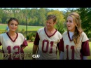 Dynasty | A Taste of Your Own Medicine Trailer | The CW
