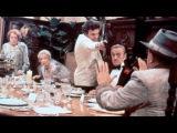 Видео к фильму «Ужин с убийством» (1976): Трейлер