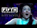 The Fifth Element (Il Dolce Suono/Diva Dance) - The Danish National Symphony Orchestra (Live)