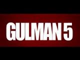 Официальный тизер к игре Гульман-5.