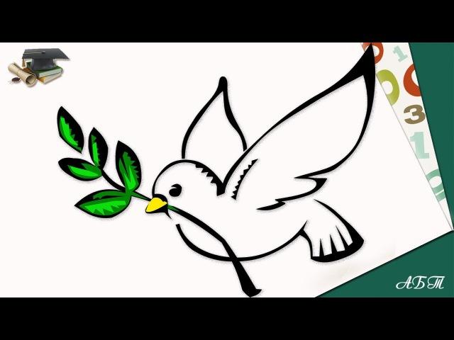1.7 Свобода и необходимость в человеческой деятельности 📚 ЕГЭ по ОБЩЕСТВОЗНАНИЮ подготовка с НУЛЯ