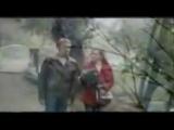 vlc-record-2017-06-27-12h33m42s-Жизнь без тебя красивые песни шансона.mp4-.mp4