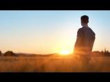 Armin van Buuren feat. Josh Cumbee - Sunny Days (Club Mix) [Official Music Video