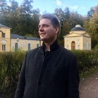 Александр Долгих