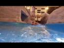 Реда аквапарк
