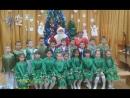 Новый год - 28 декабря 2017 года, 2 а класс Лицей №1