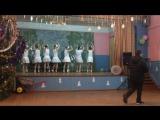 танцули)