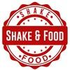 Shake & Food