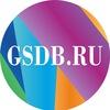 Купить цветы в Нижнем Новгороде с доставкой