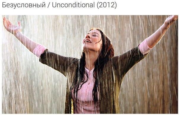 Фото №456254273 со страницы Амира Кагирова
