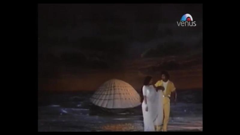 Tujhko Di Soorat Pari Si (Ghar Mein Ram Gali Mein Shyam)