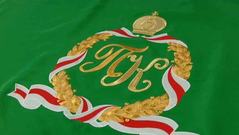 Поздравление Святейшему Патриарху Московскому и всея Руси Кириллу в День его интронизации