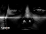 Yasmin Levy - Komo La Roza (Izzamuzzic Remix)
