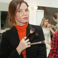 Лариса Иванова-Ветрова