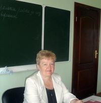 Мурахтанова Людмила (Андриянова)