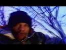 DJ Honda ft Sadat X  Wakeem  Grand Puba - Straight Talk From NY