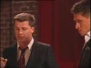 "Comedy Club - Гарик ""Бульдог"" Харламов и Тимур ""Каштан"" Батрутдинов - Дело Шерлока Холмса и доктора Ватсона"