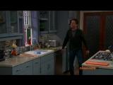 1x05. See Dad Get Wah-Wahd