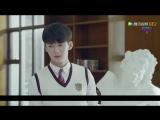 (FSG 1GK) 2/28 Красавчик (русские субтитры) Pretty Man (rus sub) Китай 2018