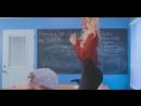 Звезда взрослого кино Nicolette Shea