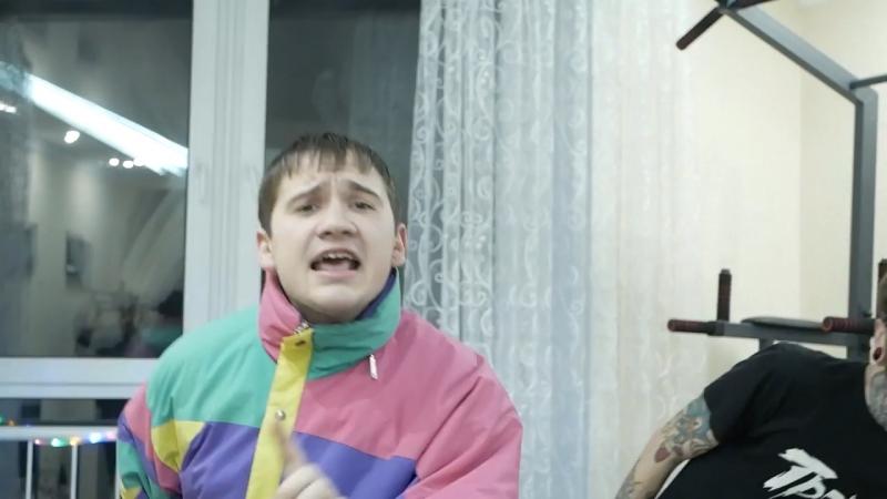 EMIK feat. PANINI - Ушла