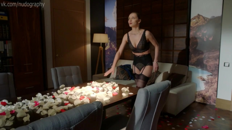 голые актрисы из отель элеон № 38930