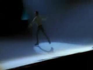Christy Carlson Romano - We'll Awaken(фильм- золотой лед 2, финальное выступление)