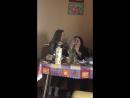 Ася и Лера певицы (2)