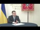 Миноборны Украины назвало страны, готовые участвовать в миссии ООН на Донбассе