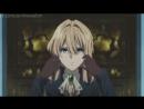 Anime.webm Violet Evergarden