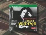 Documentary on Maria Yudina