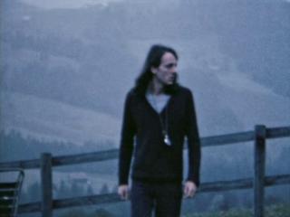 Die Filmkommune von Reto Andrea Savoldelli in Hemberg (1971) Marco Fumasoli