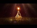 Novogodnyaya_video_zastavka_324