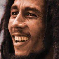 Bob Marley Birthday ! 24.02 Kostroma