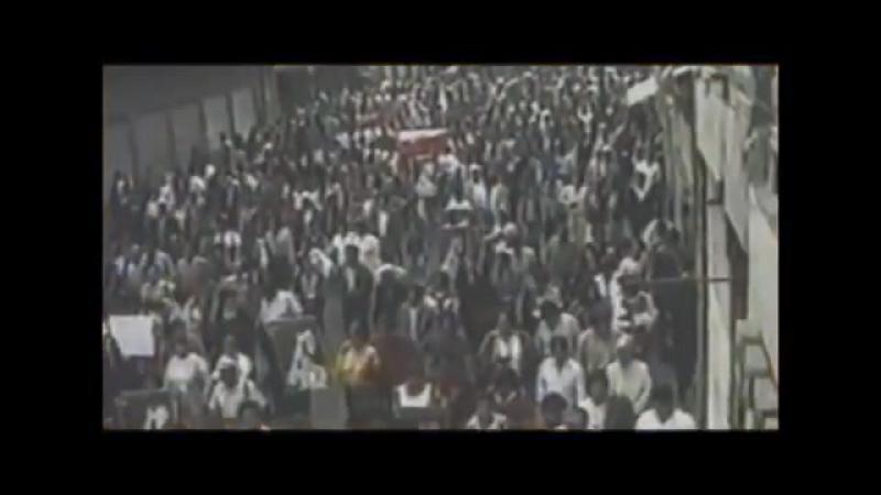 QUI SONT LES ZAPATISTAS Ce court clip donne une introduction très basique au mouvement socialiste zapatiste de la région du Chi