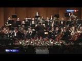 В Европе завершились гастроли Мариинского театра и оркестра под управлением Валерия Гергиева.