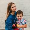kamneva_alisa