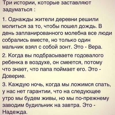 Гулжон Рахимова