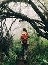 Катя Хромова фото #5