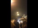 Кастинг в Москве Пацанки 3