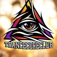 trancecoreclub
