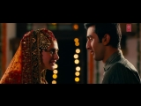 Phir Se Ud Chala-Rock Star-Indian Song