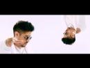 Masti Mai Nacho Harry Anand Noor I am Hip Hop