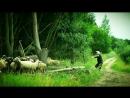 НОМ - Песня про зайцев _ NOM - Hare song 1