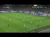 EL 2017-18. Sturm - Fenerbahce (full match)